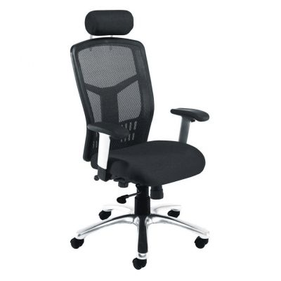 Fonz Task Chair