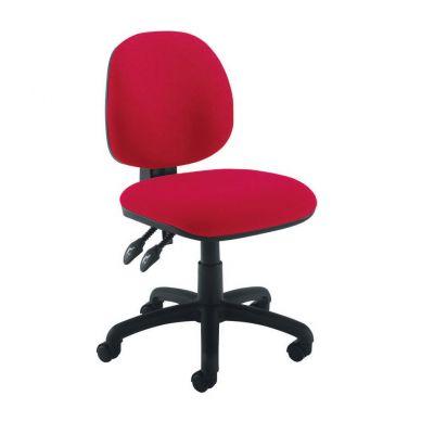 Concept Medium Back Chairs