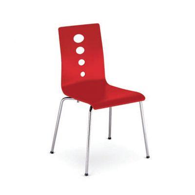 Lantana Chair
