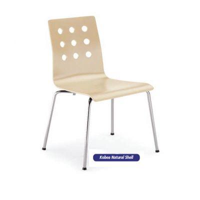 Kobea Chair