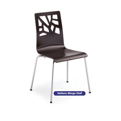 Verbena Chair