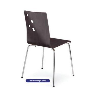 Ammi Chair
