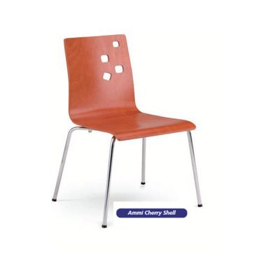 Ammi Chair