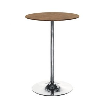 Astral Poseur Table