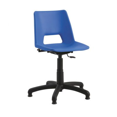 Advanced Poly Swivel Chair