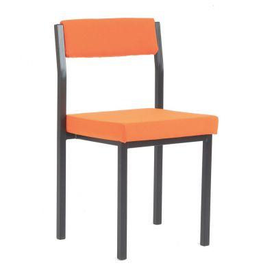 Premium Side Chair