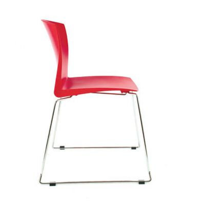 Stack HD Side Chairs