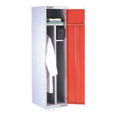 Utility Personal Workwear Locker