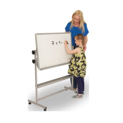 Tilt And Teach Writing Board