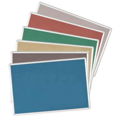 Sundeala Colourboards