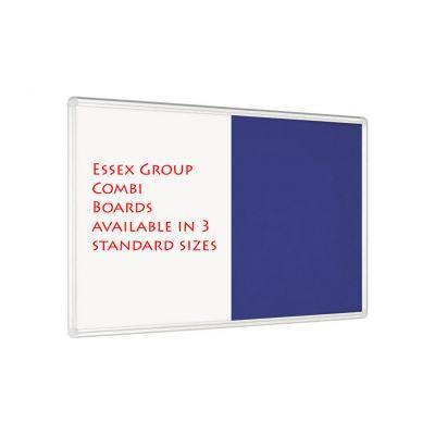 Combi Boards
