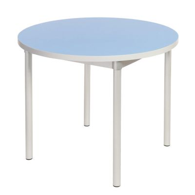 Enviro Dining Tables