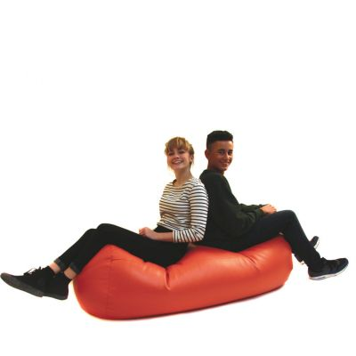 Secondary School Bean Bags