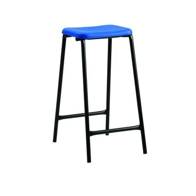 Advanced Heavy Duty Stool
