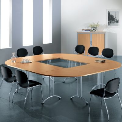 Essex Group Easy Access Tables