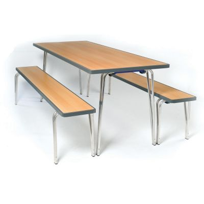 Premier Folding Table - 1830mm Long