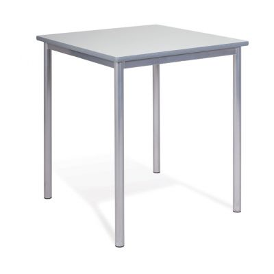 Premium 32mm Square Table