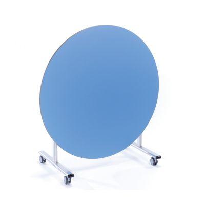 Premium Circular Tilt Top Tables