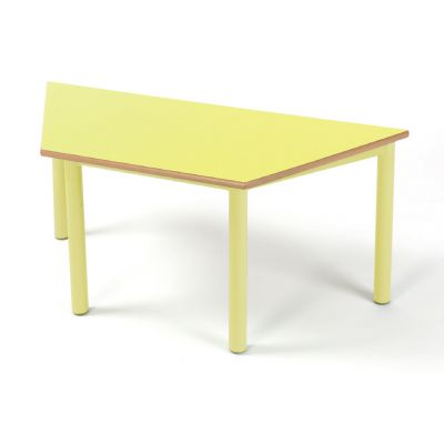 Premium Trapezoidal Nursery Table