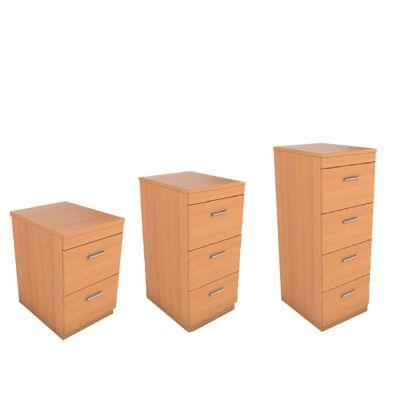 Prestige Filing Cabinets