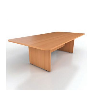 Prestige Meeting Table