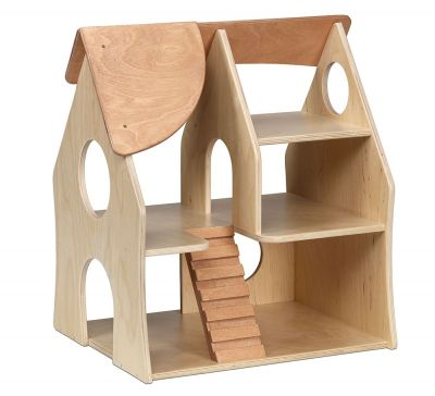 Playhouse for Under 2's