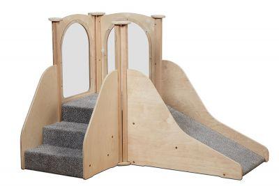 First Steps Kinder Gym