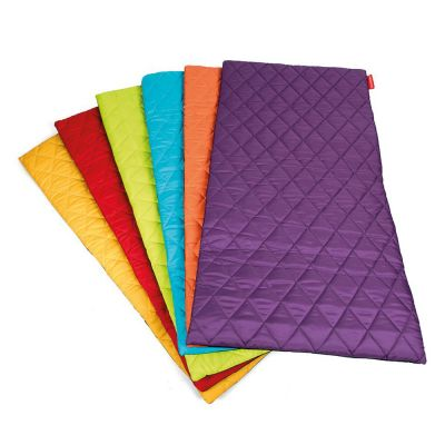 Quilted Mats