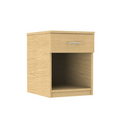Repton Bedside Cabinet