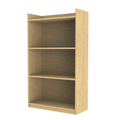 Repton Bookcase