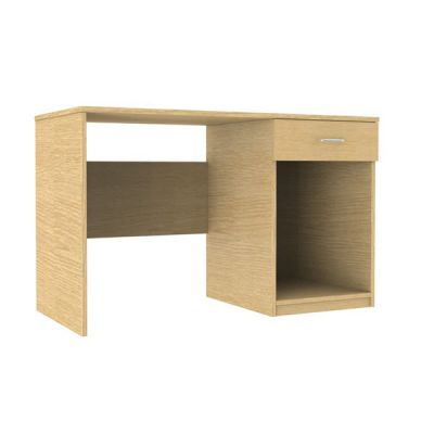 Repton Desk With Drawer