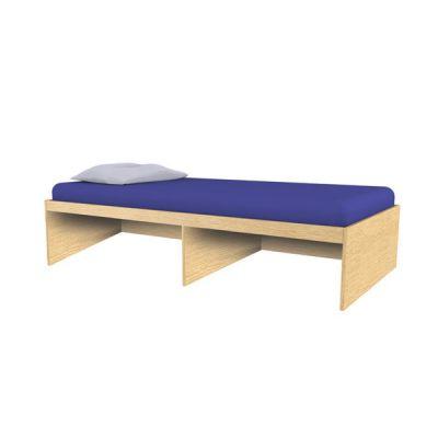 Repton Bed Range