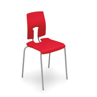 SE Ergonomic Chair