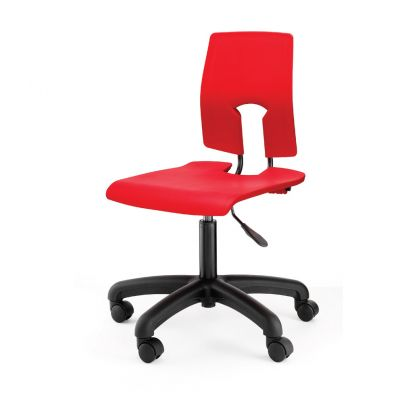 SE Swivel Chair