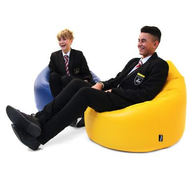 Secondary Chair Bean Bag