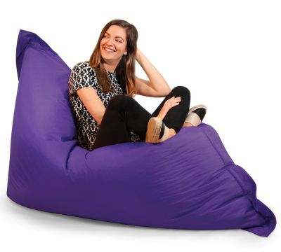 Giant Bean Bag Cushion