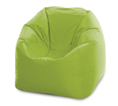 Student Bean Bag Chair