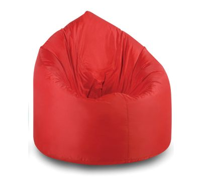 Super Study Bean Bag
