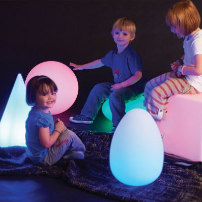 Sensory Mood Lights