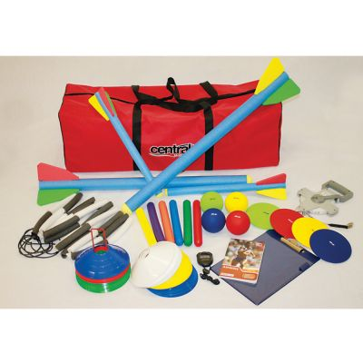 Skill Builder Athletics Kit