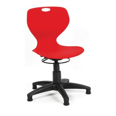 EVO Student ICT Gas Lift Chair