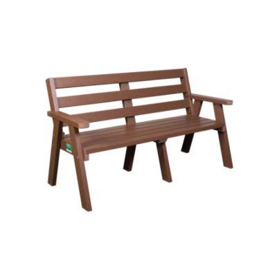 Adult Sloper Bench