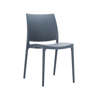 Spice Side Chair