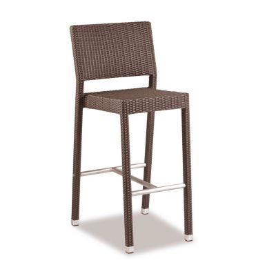 Stag Bar Stool