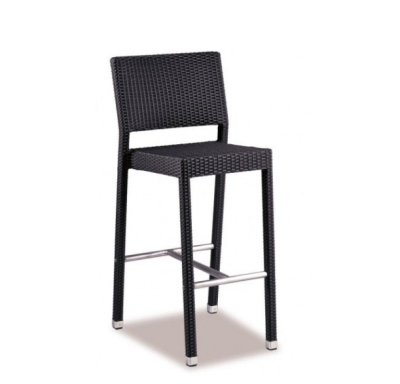 Stag Outdoor Bar Stool
