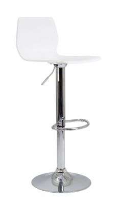 Stork High Chair