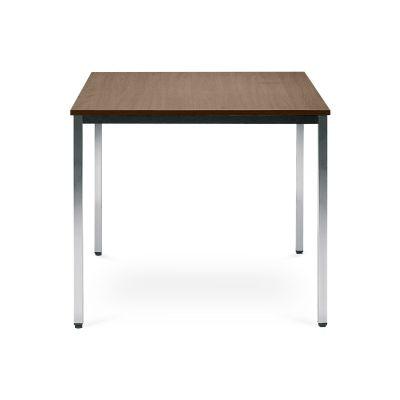 Simple Bistro Tables