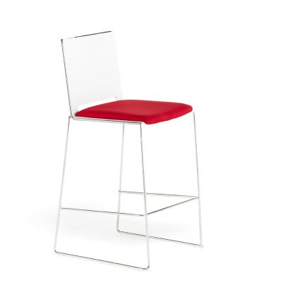 Tango High Chair