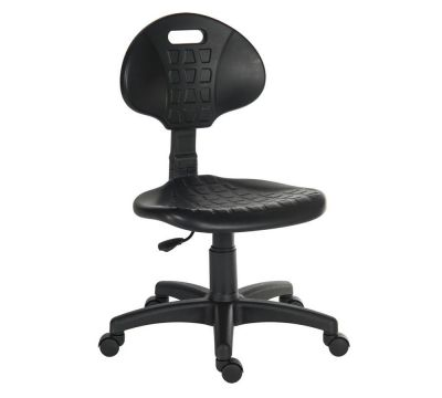 Labour Pro Operator Chair