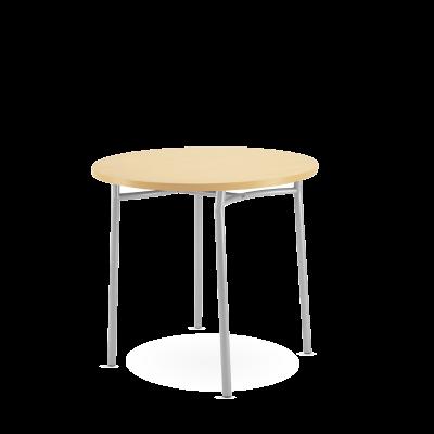 Tiramisu Bistro Table
